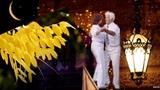 изумительно - красивая песня... Павел Соколов - Скоро осень господа