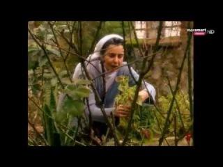 Hasret dizisi 1.bölüm Fatma Girik, Emre Altuğ, Ceyda Düvenci, Açelya Akkoyun, Fahriye Evcen