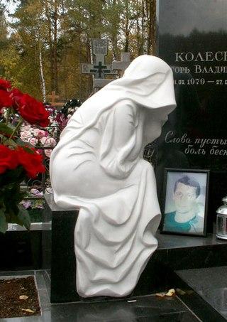 Изготовление памятников в москве с Бердск памятники екатеринбурга черный тюльпан    цены