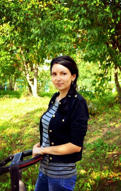 Фарида Булатова, 28 апреля , Липецк, id40473735