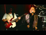 Lee Ritenour &amp Phil Perry - It might be you (Live)