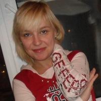 Лика Вольская