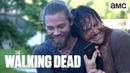 THE WALKING DEAD Making Of The Mid-Season Finale Featurette [HD] Norman Reedus, Melissa McBride