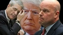 Trump EXPLODES On DESPERATE Dems FRAMING AG Whitaker Get Dragged Out To The Open