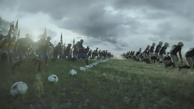 Барселона - Леванте 3:0 обзор матча