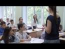 Будильник выпускники 4В школа 4 май 2018 Лобня