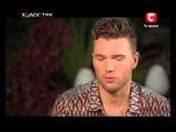 Холостяк / Сезон 3, выпуск 11(1) (17.05.2013). www.LiveFromUsa.Net