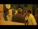 Непорочный Болт ♫ FMV видеоклип по La Classe Operaia Va In Paradise