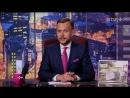 Дозорцев на ночь. Пятничное шоу телеканала ETV