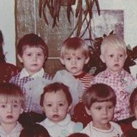 Миша Михалев, 6 января , Казань, id50056303