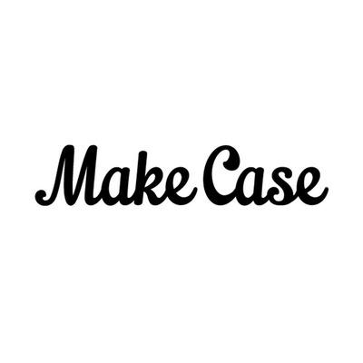 Make Case