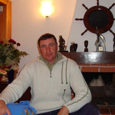 Vasyl Kobernyk, 30 октября , Ижевск, id190788637