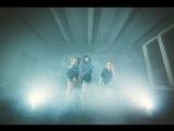 J. Cole feat K. Lamar - Forbidden Fruit (HUCCI Remix) I Strip dance-High heels I Marina Perekrest фрагмент
