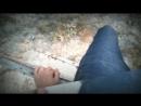Анапа. 800 ступеней
