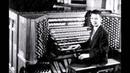Joseph Jongen Symphonie Concertante Virgil Fox