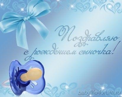 http://cs417229.userapi.com/v417229150/21bb/Lfu4aazO_lU.jpg