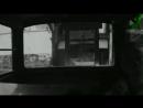 Бунтующая женщина Ад грез и иллюзий 叛女・夢幻地獄 1970