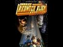 Похищение деревенщины инопланетянами 2004 Inbred Redneck Alien Abduction
