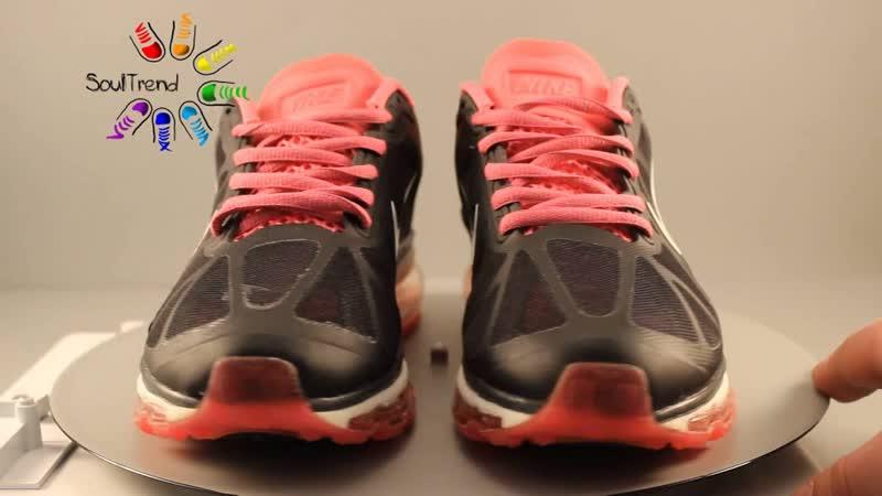 Легкоатлетические кроссовки унисекс Nike Victory XC 3 Зеленые разряды