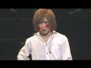 Сценка из Oh! Kinbaku Pic -Ai no Seika Relay- (Osaka Jo Hall) (2012)