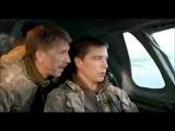 07 меняет курс Русские боевики и фильмы