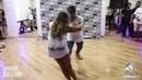 Baila Mundo William Teixeira e Paloma Alves Landim Birthday 2019