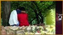 🇮🇳 India's Love Commandos Saviours from honour killings 101 East