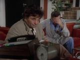 «Коломбо. Убийство в старом стиле» (1976) - детектив, реж. Роберт Дуглас