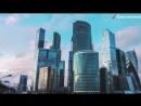GOTR_-_Delaj_gromche__Novye_Klipy_2018__(MosCatalogue)