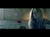 Avril Lavigne - Wish You Were Here - HD - VKlipe.Net