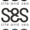 Создание Сайтов, Продвижение, Ведение сайтов