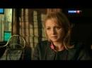 Не покидай меня, Любовь   2014   Анна Банщикова
