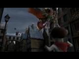 Пернатый Спецназ И Климбатика (Крысы И Голуби) Winged SWAT AND Klimbatika (rats and pigeons) Фильмы про мальчишек .Films about b