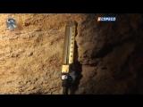 Поліцейський репортаж _ В одеських катакомбах працюватиме спецгрупа поліції