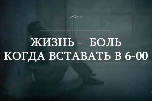 http://cs14114.vk.me/c7005/v7005589/1d0a1/aWVD9UmtR1E.jpg