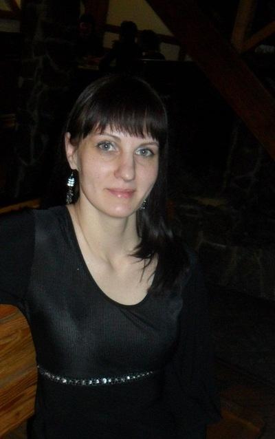 Татьяна Антипина, 2 декабря , Лесосибирск, id187209255