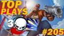 TOP LOL PLAYS   League of Legends (Episode 205)