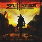 Split Heaven альбом The Devil's Bandit