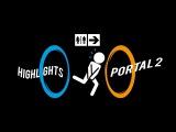 Highlights HocKu