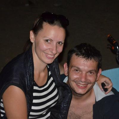 Марго Риточка, 21 августа , Владивосток, id10802631