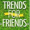 Распродажа Trends For Friends Воронеж