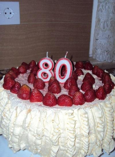 Gfgfg Fgfgfggf, 29 сентября 1985, Иркутск, id216878650