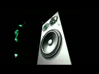 Sekil ft Denis - Note Tazna !!! ( NEW  2012 )