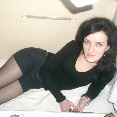 Ольга Мартьянова, 27 июня 1983, Буй, id169922024