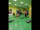 Женский фитнес-клуб Элит ... - Live