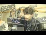 140313 TOHEART - Super Junior's KISS THE RADIO ~15~