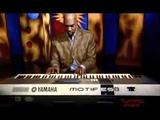 Ben Tankard Heavenly Vibes Video