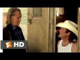 Kill Bill Vol. 2 (112) Movie CLIP - That Woman Deserves Her Revenge (2004) HD
