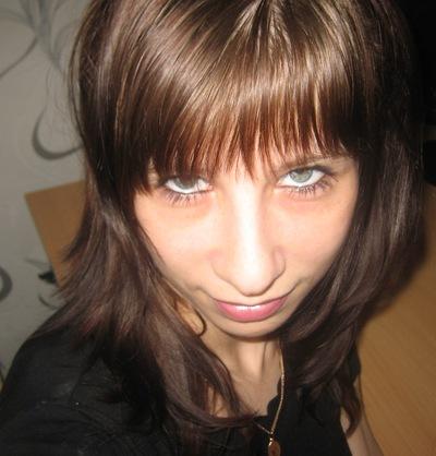 Татьяна Бердникова, 6 ноября , Кушва, id137501310