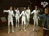 DBSKTVXQ - HaHaHa Dance Version